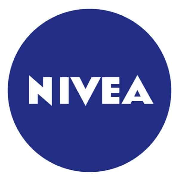 Nivea: Proven Skin Care Expertise – Skin Care Living